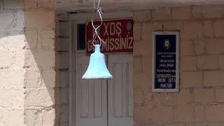 В прифронтовых школах Азербайджана отменили экзамены