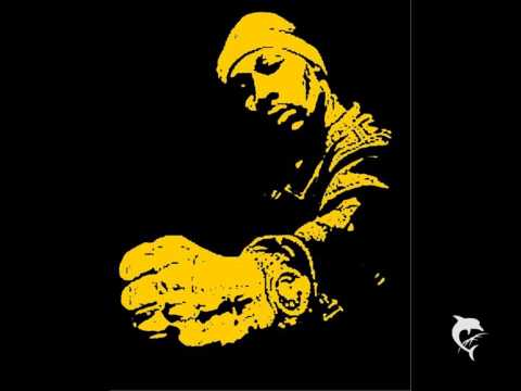 Wu-Tang Clan - RZA - Chamber Music (Instrumental)