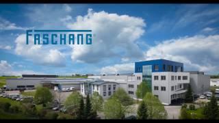 Faschang Werkzeugbau GmbH