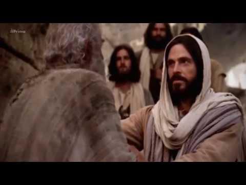 Ježíš Kristus - svědectví o raném křesťanství