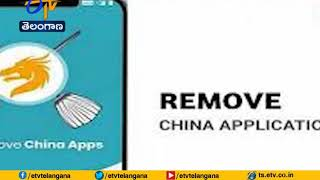 After Mitron App, Google takes down remove China Apps from..