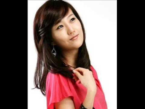 Jang Yoon Jung (장윤정) - 애가타