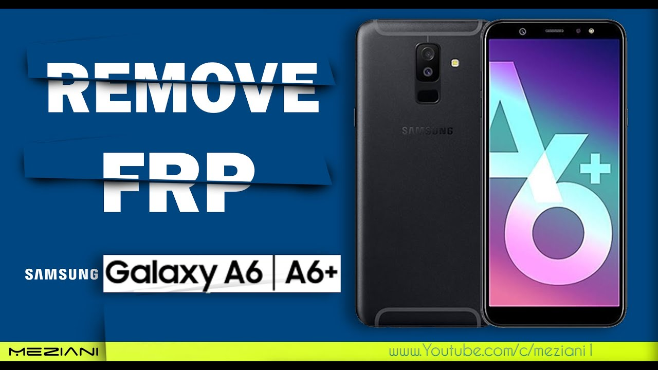 Tube Reader | How to Root and install TWRP Recovery mode