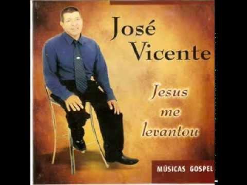Baixar Irmão José Vicente -  A natureza