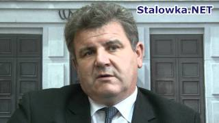 TV Stalowa Wola, Video, Telewizja - Stalowka.NET
