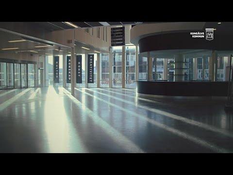 Kungälv - Hjälp oss forma nya Mimers hus