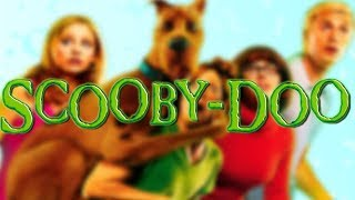 Do You Remember Scooby Doo?