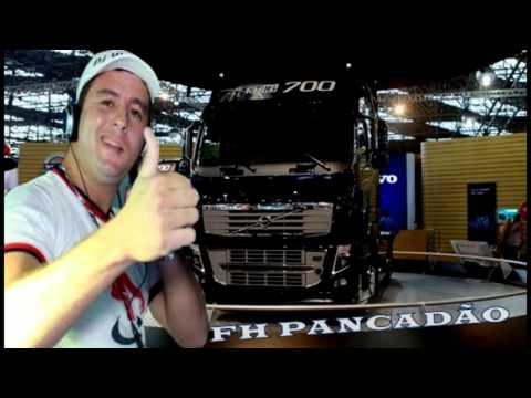 Baixar DJ WAGNER FAIXA 1 FH PANCADÃO