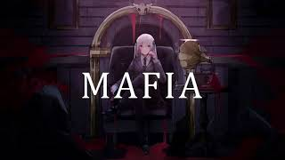 【wotaku / Hatsune Miku】MAFIA (マフィア)【Sub Español】