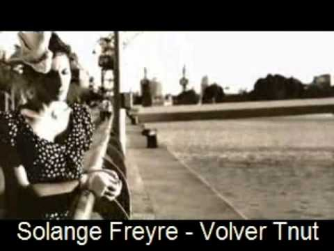 Solange Freyre on Fatsa Fatsa Show hosted By Kim Nicolaou - Volver Tnut