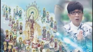 Tuyển Tập Clip Ca Nhạc Phật Giáo Hay Nhất của Nguyễn Đức | Music Video Official
