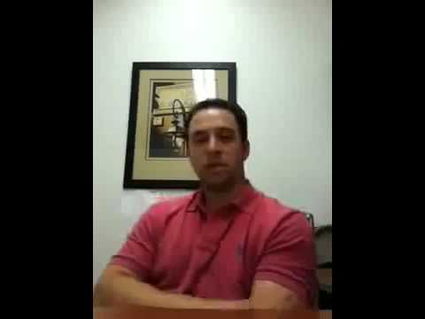 Insurance 2014 - Cheap Auto Insurance Quotes In New York
