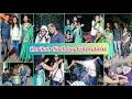 #Vlog | Ma Harika Birthday ilaa Jarigindi | First Time Ma Sudarsan Biriyani Na Valla Flop | AS😘