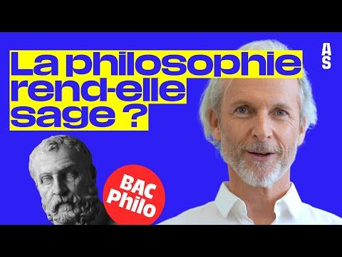 Vidéo de Friedrich Nietzsche