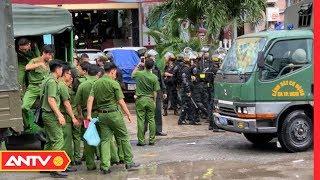 Nhật ký an ninh hôm nay | Tin tức 24h Việt Nam | Tin nóng an ninh mới nhất ngày 23/09/2019 | ANTV