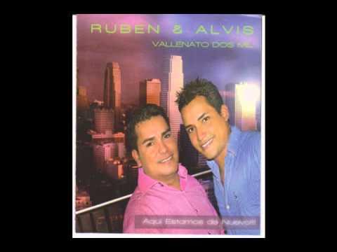 ME OLVIDARE DE TI/ VALLENATO 2000