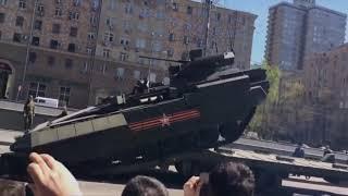Ultimate Russian Tank Meme Compilation 2