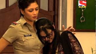 FIR - Episode 1075 - 19th December 2013