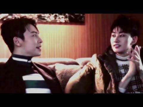 [P78] EunHae/HaeHyuk moments - When I saw you