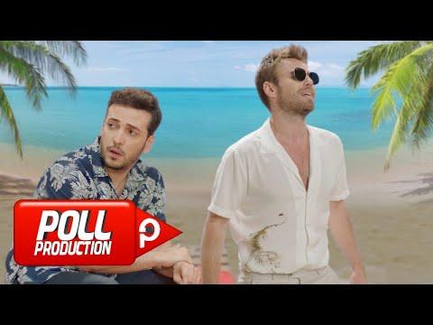 Murat Dalkılıç Ft. Oğuzhan Koç - Aşinayız - (Official Video) En Yeni