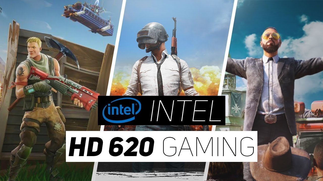 is+mobile+intel+hd+graphics+good+for+gaming