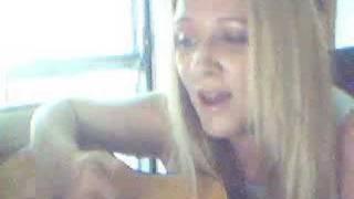 jupiter (jewel cover) acoustic