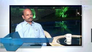 Kriti Industries Ltd Highly Recommeds eNlight Cloud for SAP HANA