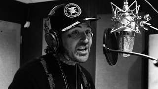 "YelaWolf ""Mountain Dew Mouth"" Freestyle   TM3 Drops on 3.29.19"