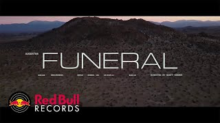 August 08 - Funeral [Official Music Video]