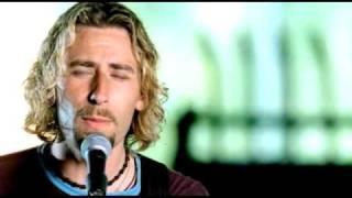 Nickelback - Someday