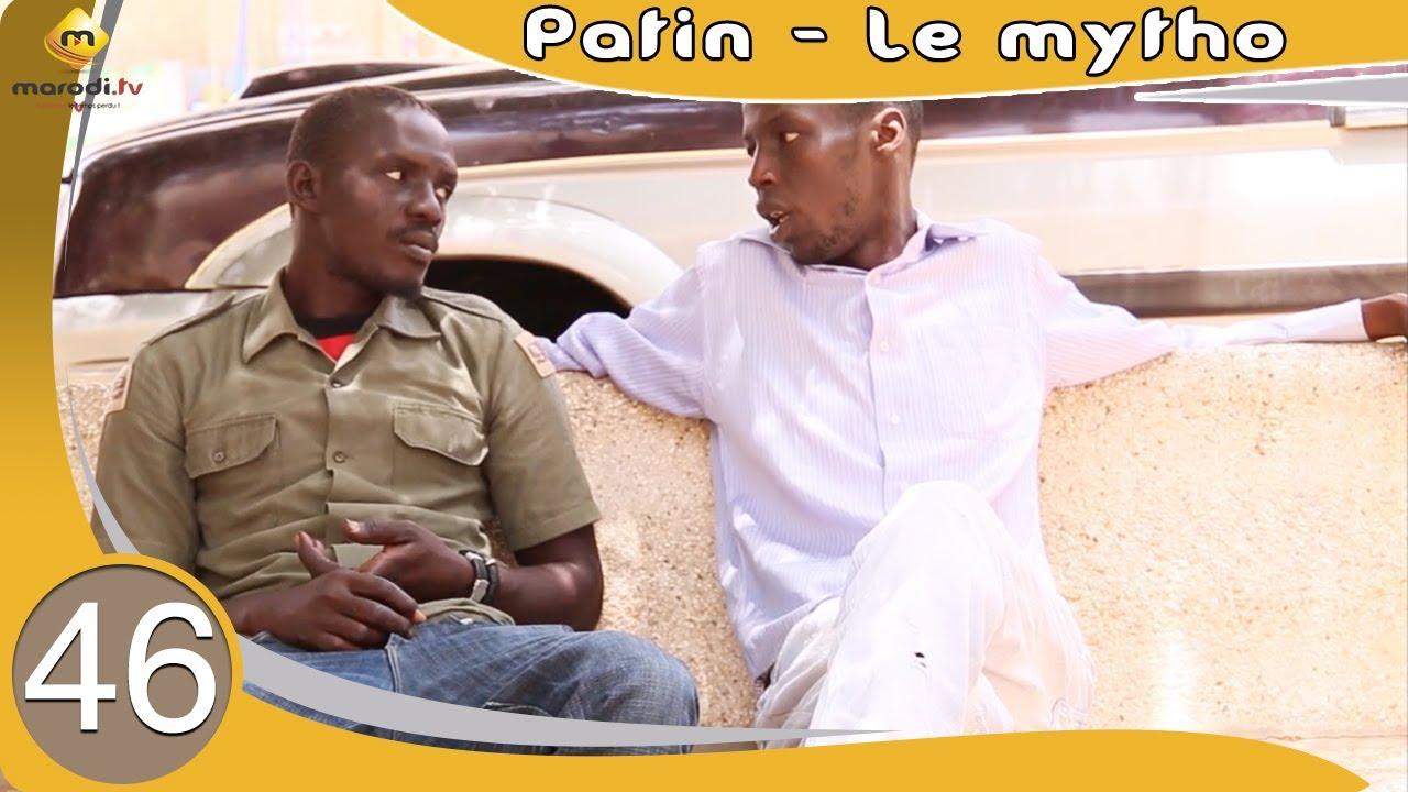 PATIN MYTHO LE VIDEO TÉLÉCHARGER
