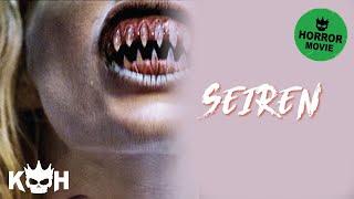 Seiren | Horror Short