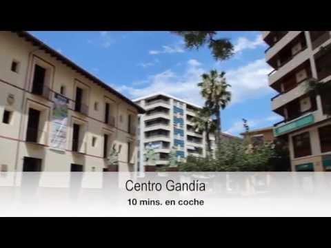 Hotel Rh GijónGandía