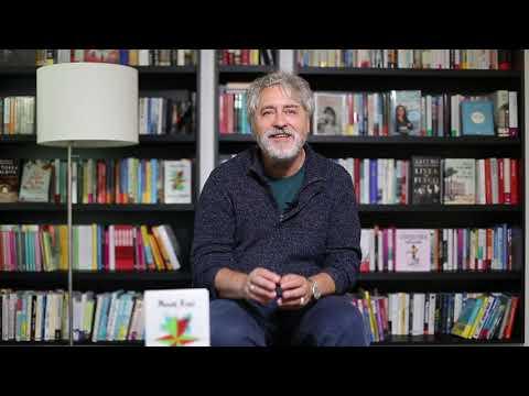 Vidéo de Manuel Rivas
