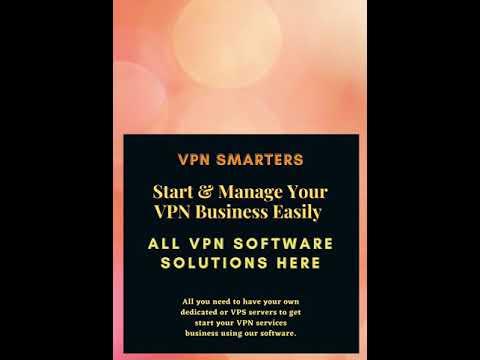GET ALL VPN SOFTWARE SOLUTIONS HERE FOR VPN BUSINESS