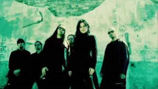 Lacuna Coil - Entwined