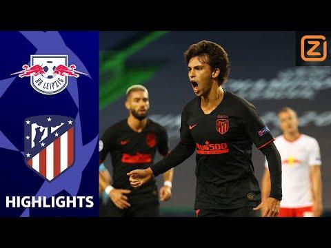 Klik hier om Ziggo Sport van 14 augustus te bekijken.