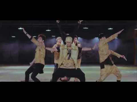 GOT7 『AROUND THE WORLD MV Short ver.』