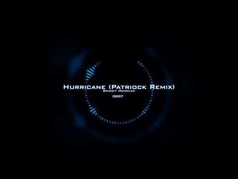 Baixar Bridgit Mendler - Hurricane (Dubstep Remix) [FREE DOWNLOAD]