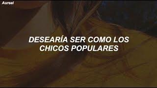 Echosmith - Cool Kids (Traducida al Español)
