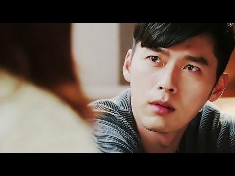 [MV]  Kim Bum Soo(김범수)