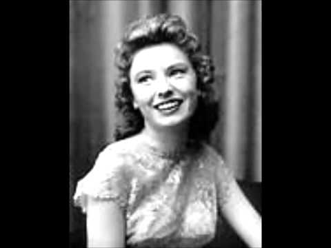 Ruby Murray - Heartbeat