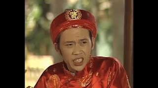 Superclip Dưỡng Phụ - Bảo Chung, Chí Tài