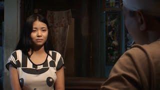 Country Girl (Short Film) - Best Short Film 2018 - Full Length English Subtitles