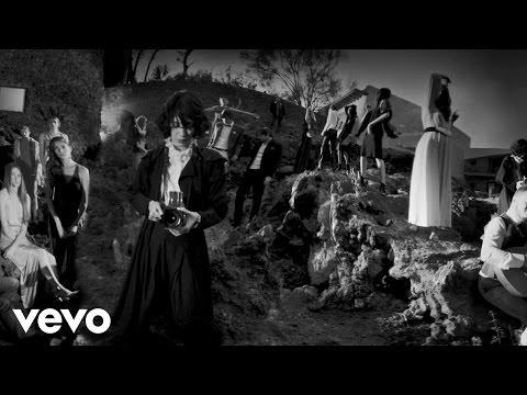 Sin Bandera - En Ésta No (Versión 360) (Official Video)