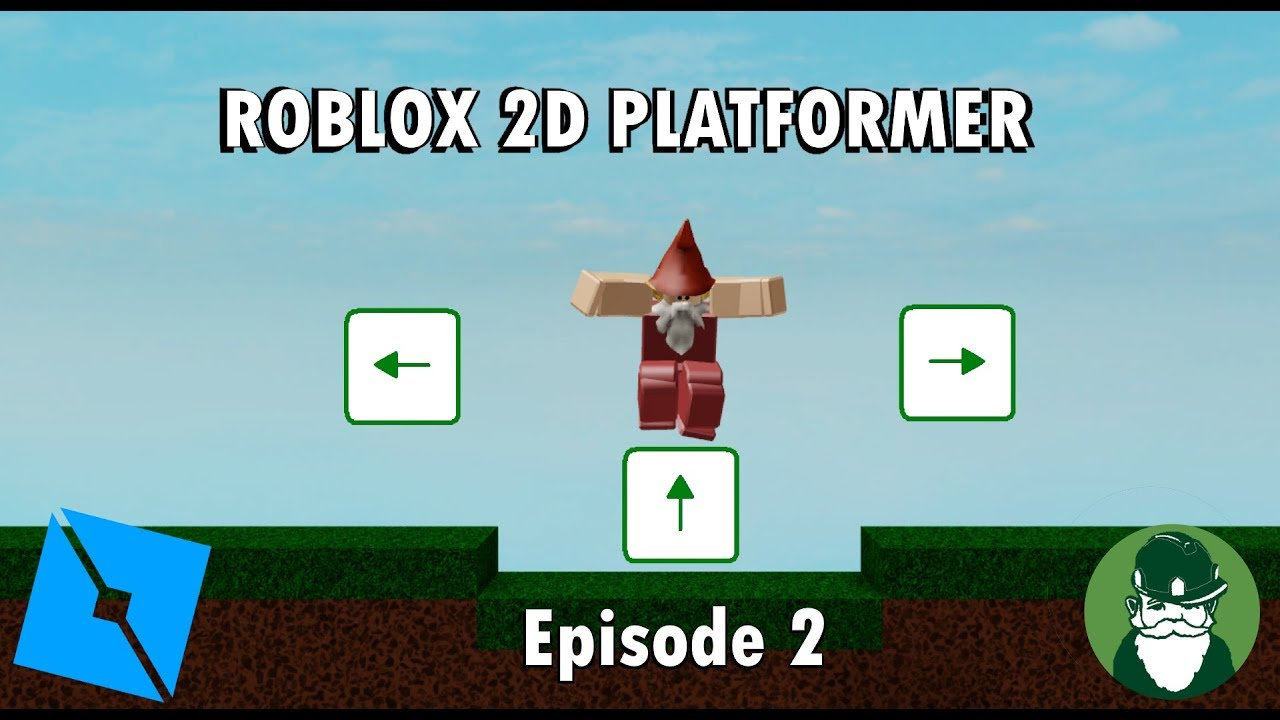 How To Change Controls On Roblox