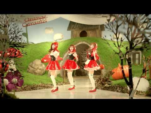 [MV] Orange Caramel - 아잉♡ Dance Ver.