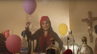 Snow Tha Product - AyAyAy! (Official Music Video)