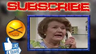 Keeping Up Appearances S04 E08