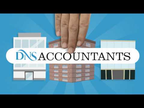 Contractor & Freelancers - DNS Accountants